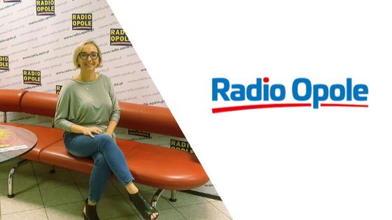 W Radio Opole